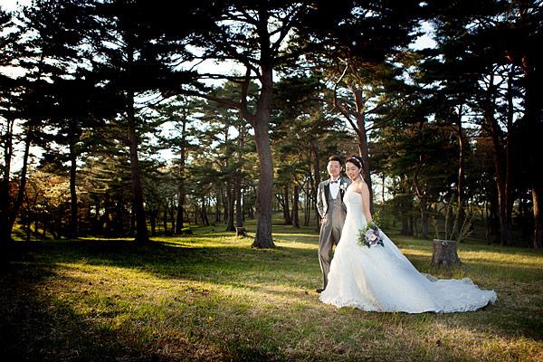 bridal-location-1