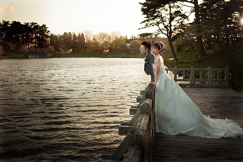 bridal-location-2