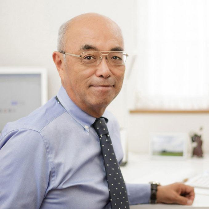 田中達夫税理士事務所